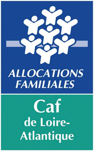 Caf Lyon Demande En Ligne