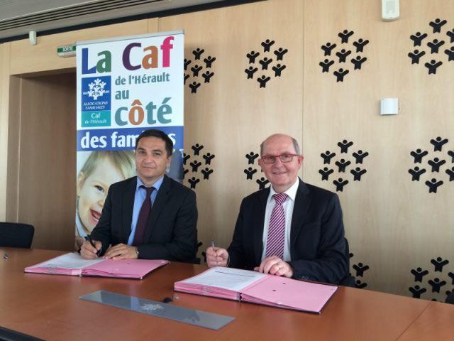 Caf Lyon Particulier
