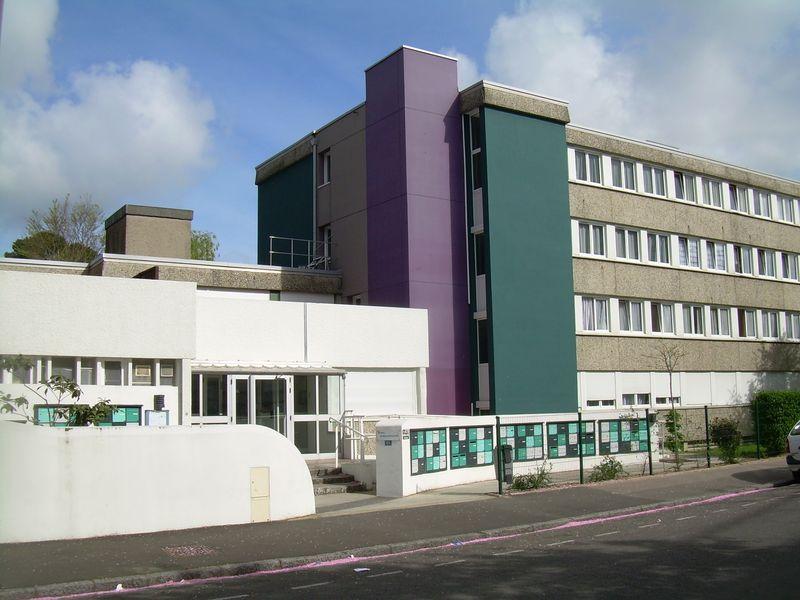 Dossier Demande De Logement Social Nantes
