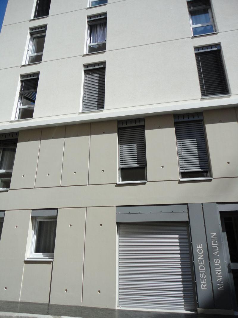 Adresse Caf Lyon Villeurbanne
